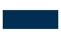 Logo Harmont